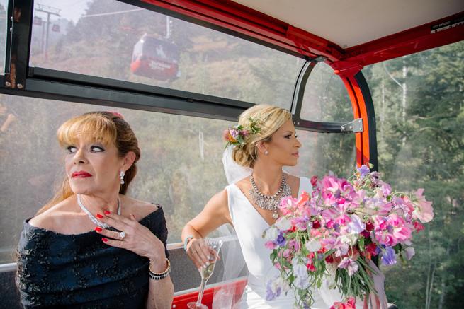jackson-hole-couloir-wedding-20.jpg