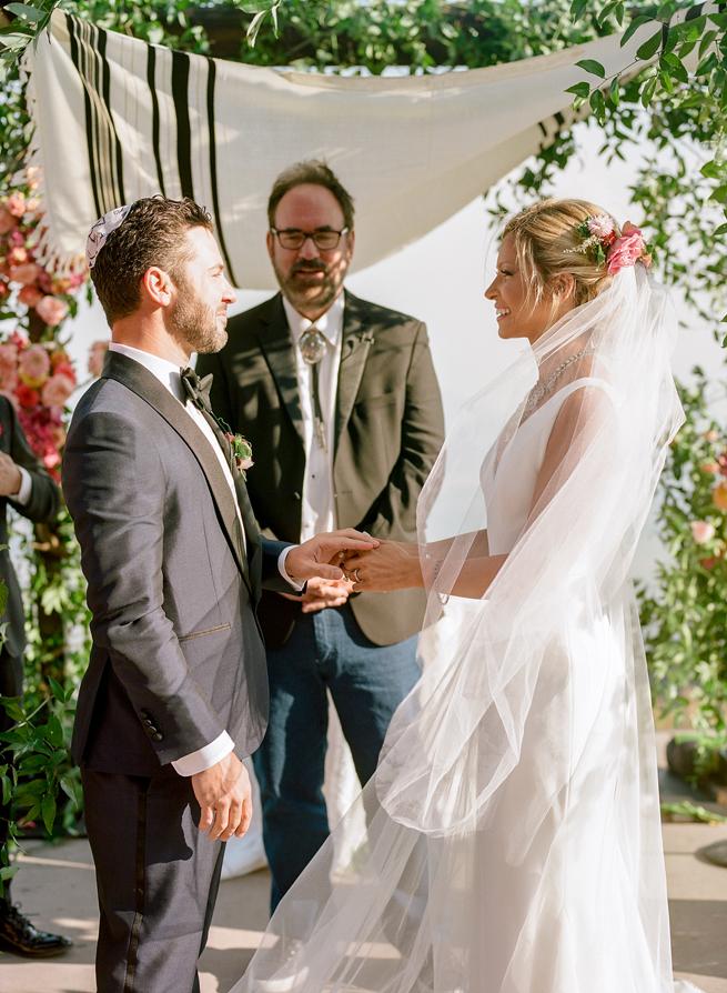 jackson-hole-couloir-wedding-21.jpg