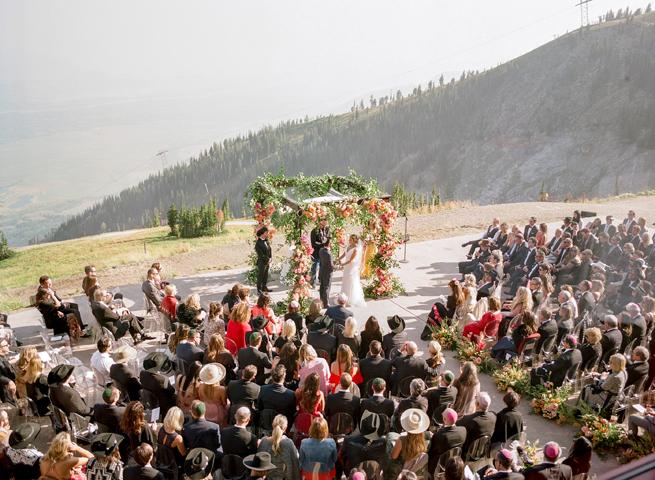 jackson-hole-couloir-wedding-22.jpg
