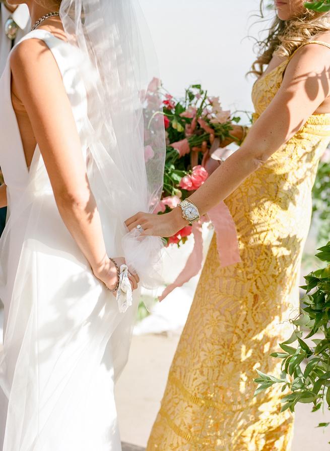 jackson-hole-couloir-wedding-23.jpg