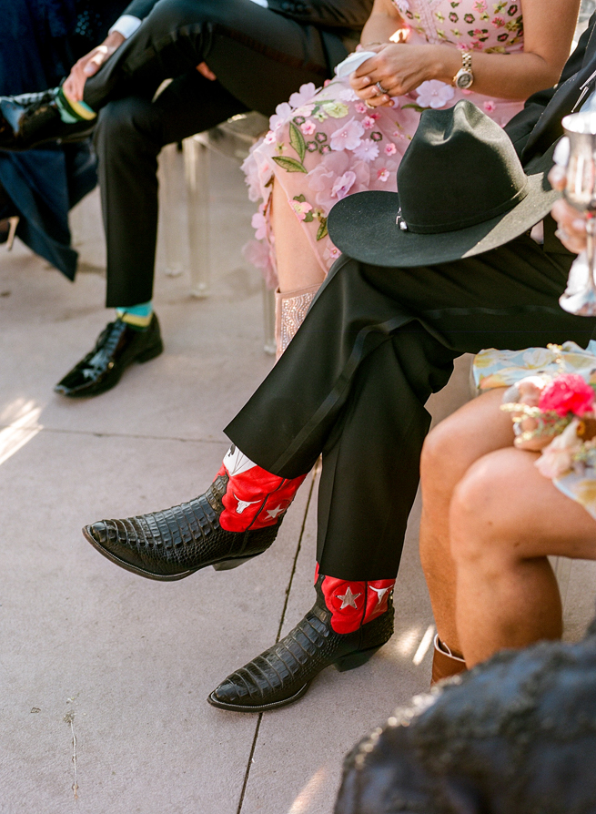 jackson-hole-couloir-wedding-24.jpg
