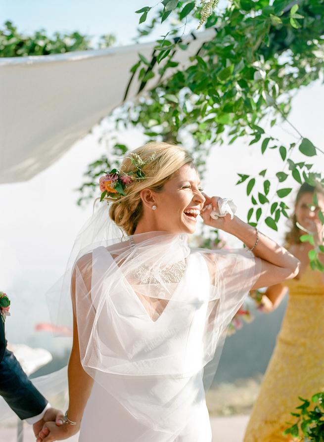 jackson-hole-couloir-wedding-25.jpg