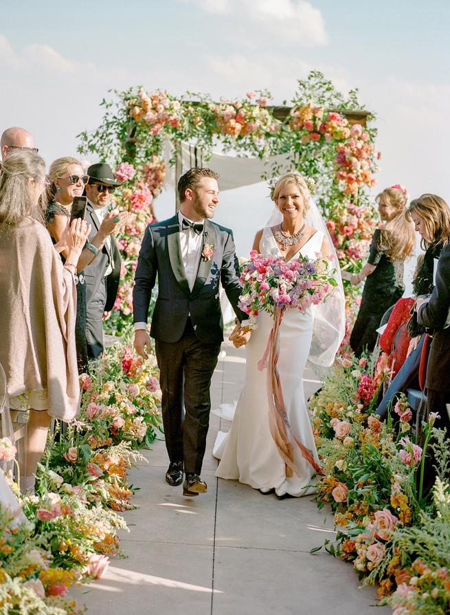 jackson-hole-couloir-wedding-26.jpg