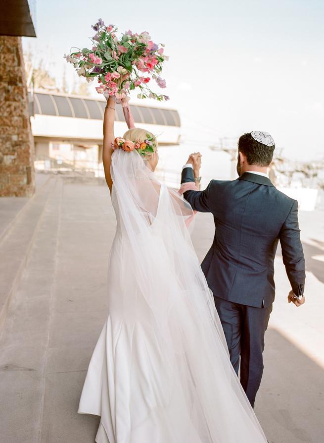 jackson-hole-couloir-wedding-28.jpg
