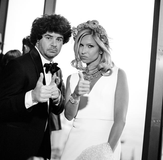 jackson-hole-couloir-wedding-39.jpg