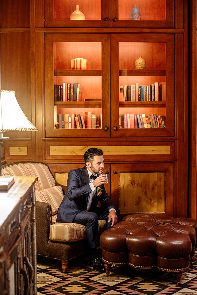 jackson-hole-couloir-wedding-05.jpg