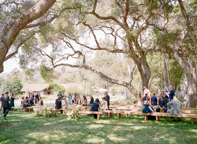7-gardener-ranch-wedding.jpg