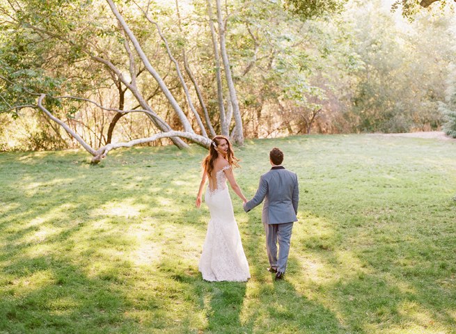 29-gardner-ranch-wedding.jpg