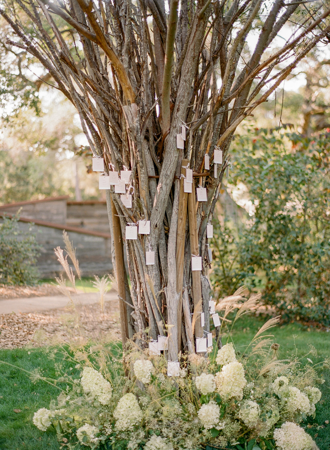 31-escort-card-tree.jpg