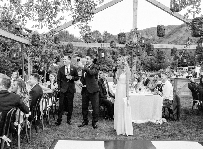56-gardener-ranch-wedding.jpg