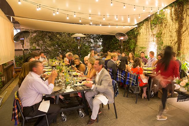 City-Hall-Ceremony-Restaurant-Reception-032.jpg