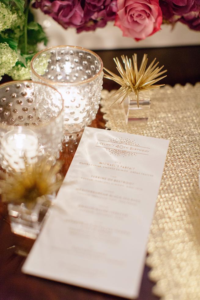 private-dinner-michael-mina-008.jpg