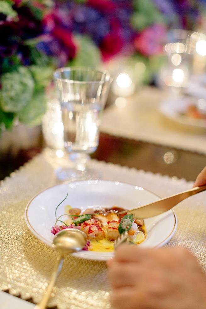 private-dinner-michael-mina-012.jpg