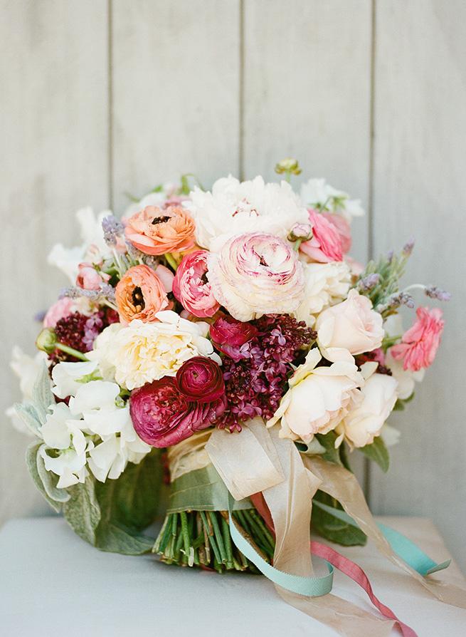 1-lush-pink-bouquet.JPG
