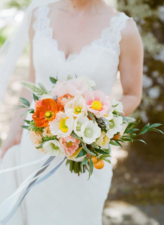 3-yellow-orange-poppy-bouquet.jpg