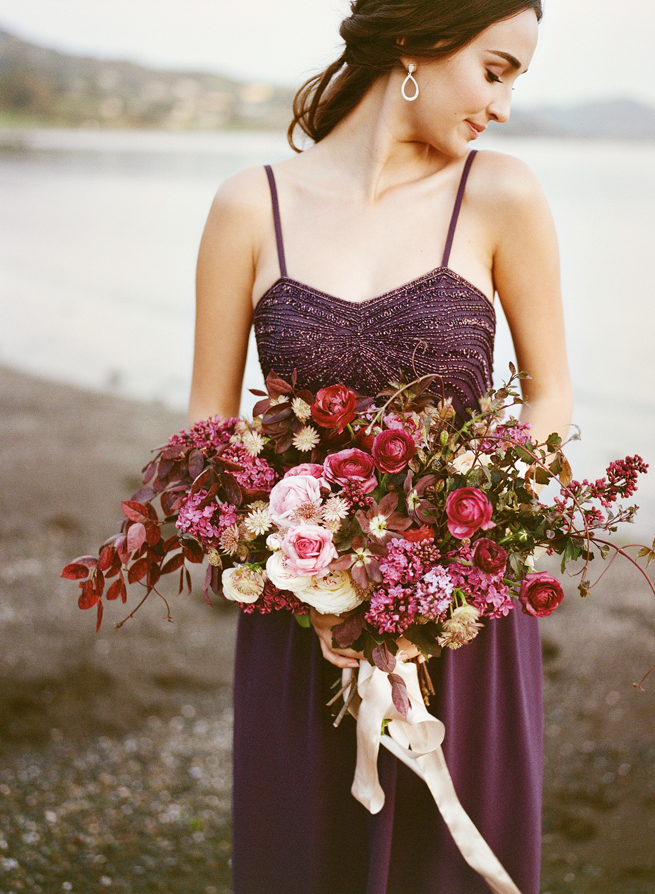 4-romantic-max-gill-bouquet.jpg