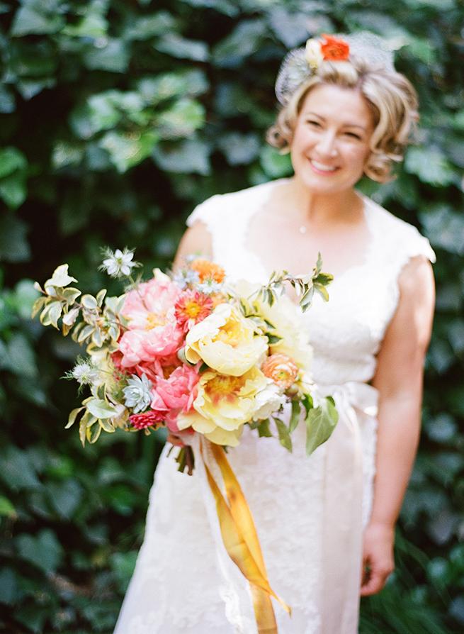 13-yellow-pink-peony-bouquet.jpg