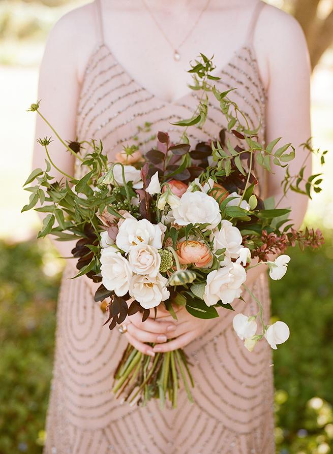 15-muave-bouquet-la-fleuriste.jpg