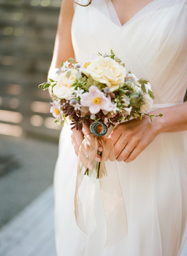 16-simple-posy-bouquet.jpg