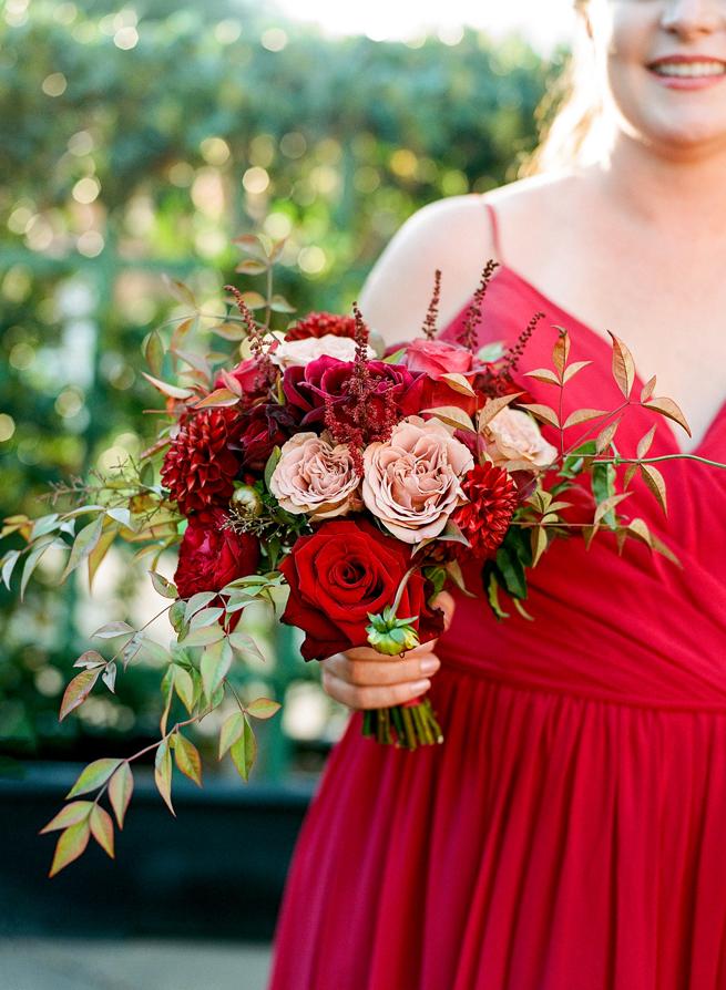19-red-bouquet-waterlily-pond.jpg