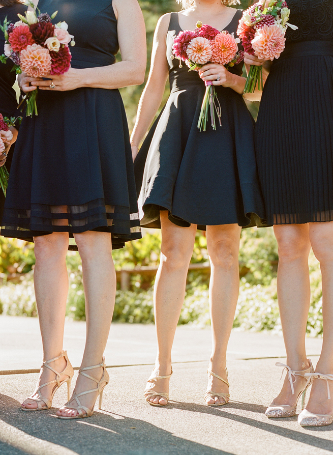 18-dahlia-bouquet-black-dress.jpg