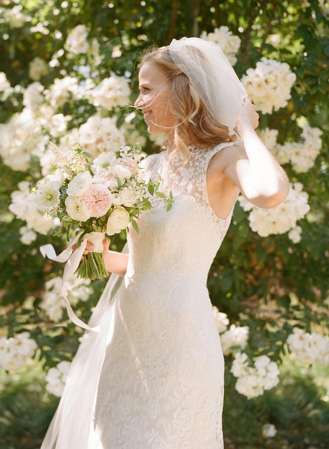21-blush-garden-rose-bouquet.jpg