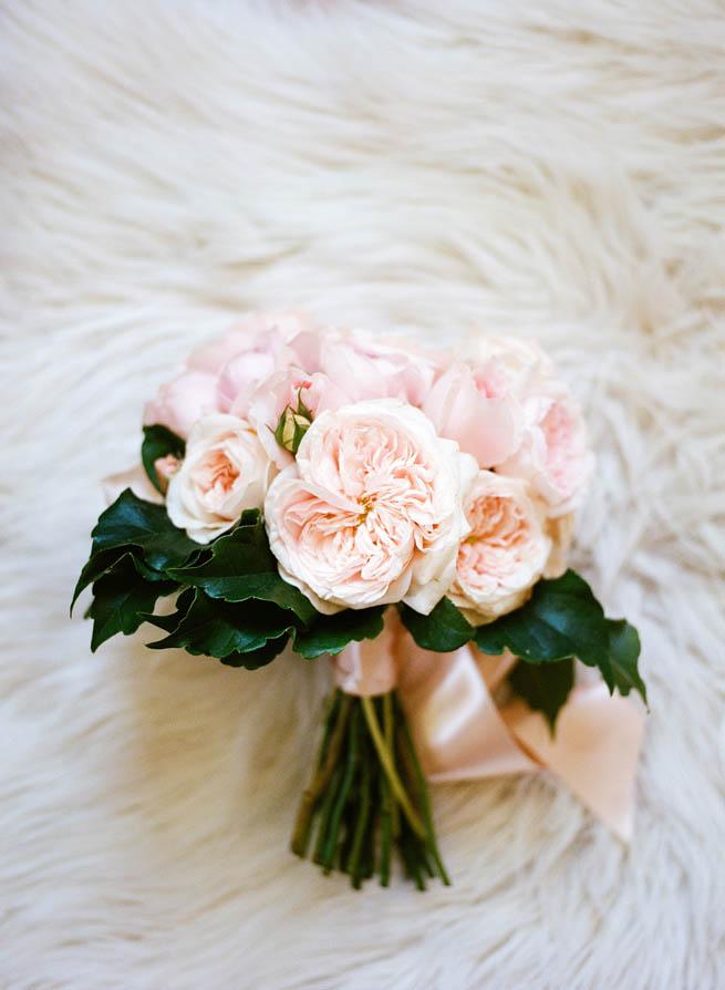 1-pink-gardenrose-bouquet.jpg