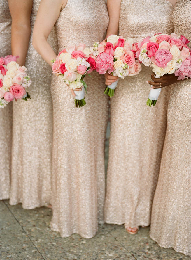 3-pink-bridesmaid-bouquets.jpg