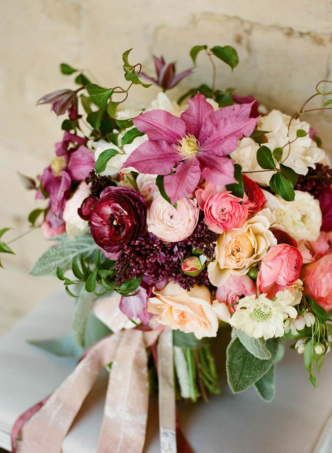 6-pink-clematis-bouquet.jpg