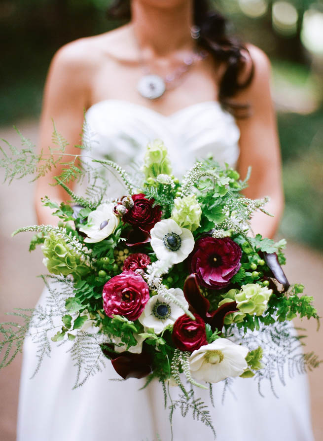8-lush-aubergine-bouquet.jpg