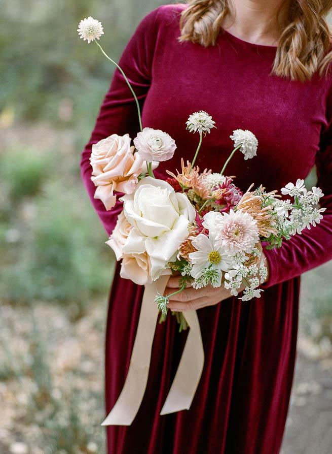 9-asymmetrical-bouquet.jpg
