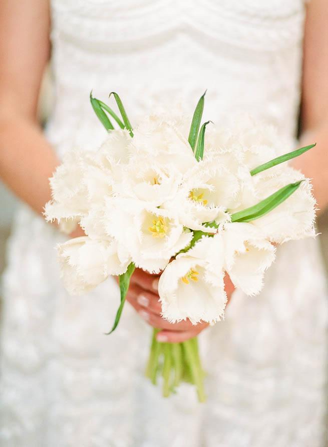 10-parot-tulip-bouquet.jpg