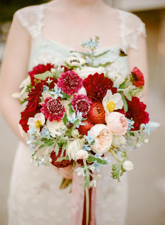 11-red-wedding-bouquet.jpg
