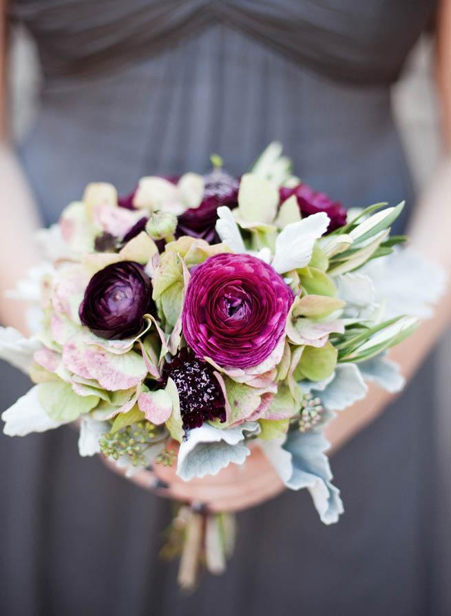 12-purple-bouquet.jpg
