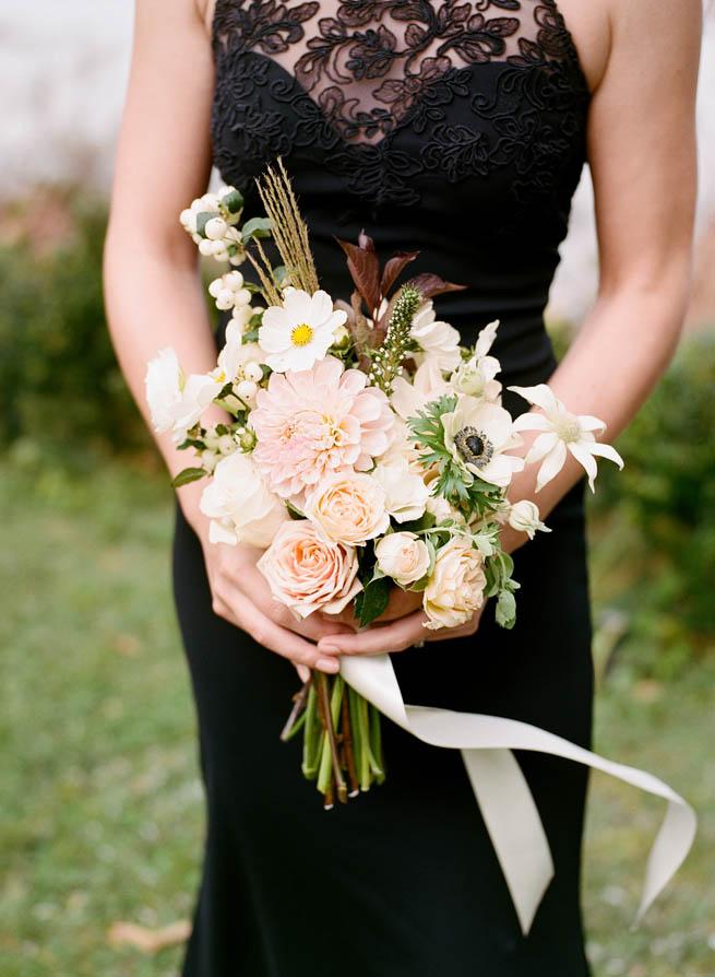 14-wildflower-bridesmaid-bouquet.jpg
