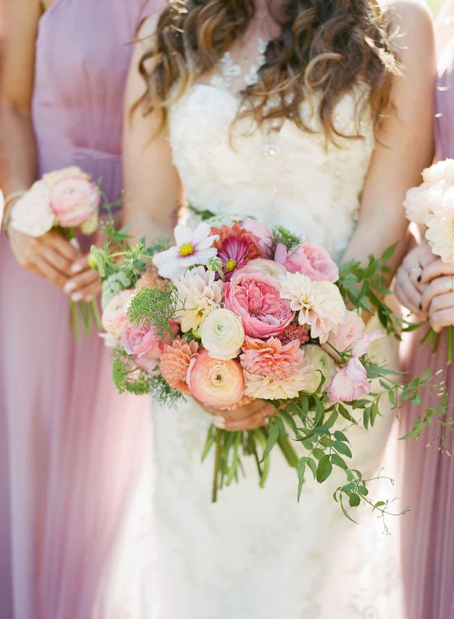 17-pink-bouquet.jpg