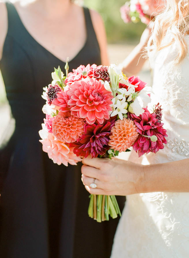 19-dahlia-bouquet.jpg