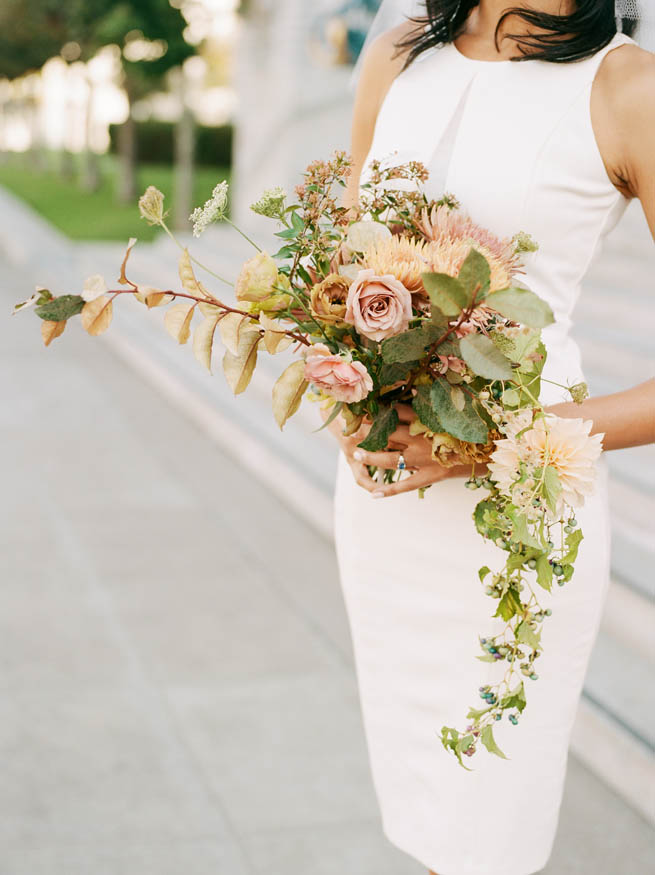 San-Francisc-City-Hall-Wedding-01.jpg