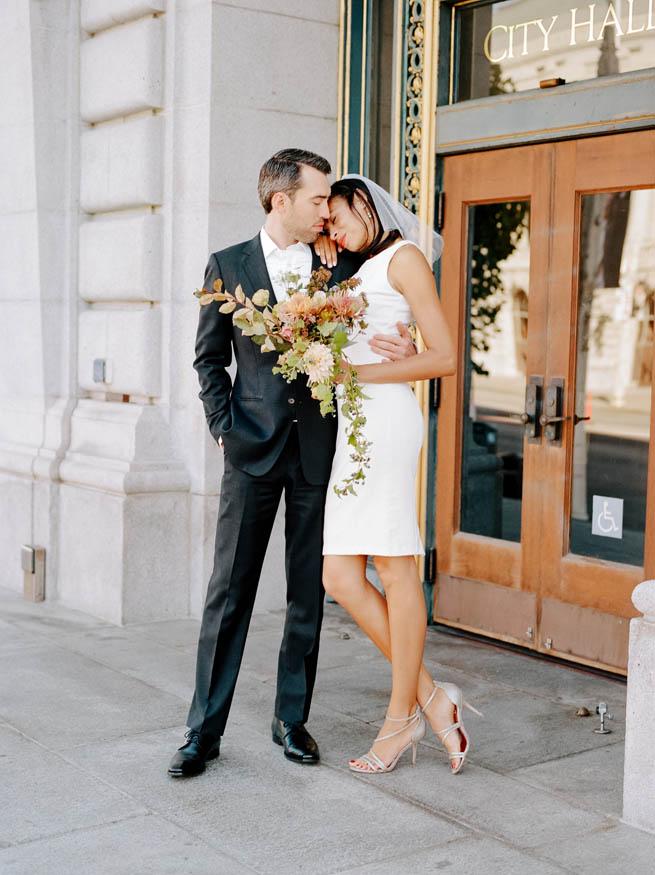 San-Francisc-City-Hall-Wedding-03.jpg