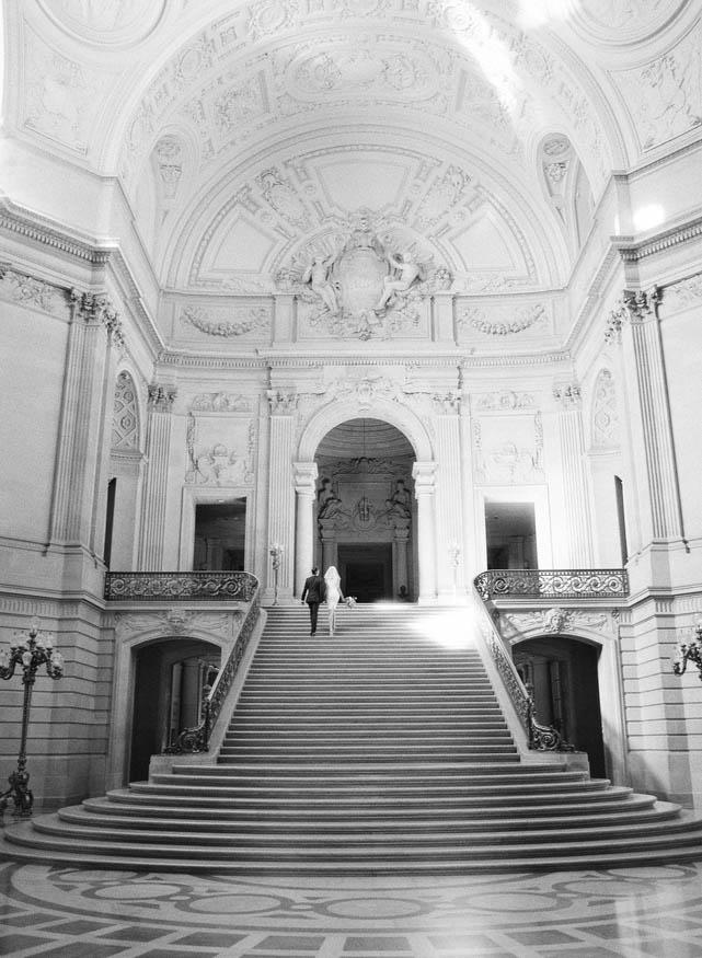San-Francisc-City-Hall-Wedding-04.jpg