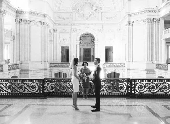 San-Francisc-City-Hall-Wedding-06.jpg