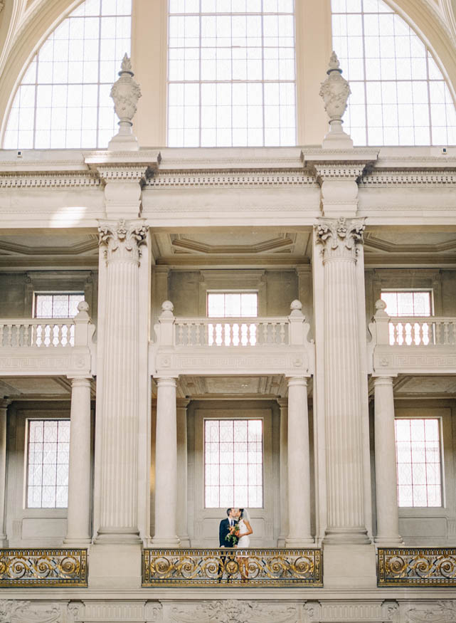 San-Francisc-City-Hall-Wedding-08.jpg