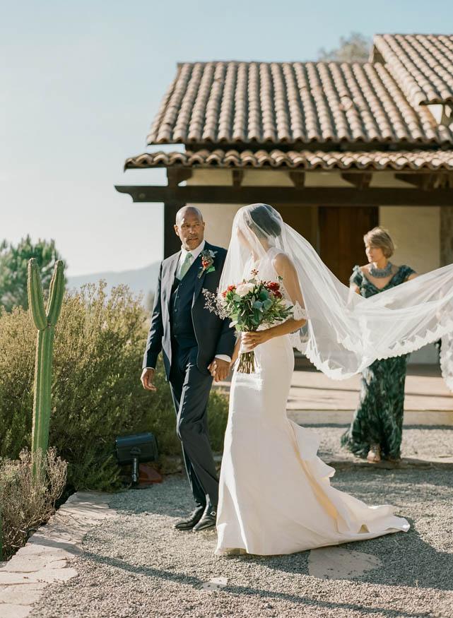 valle-de-guadalupe-wedding-05.jpg