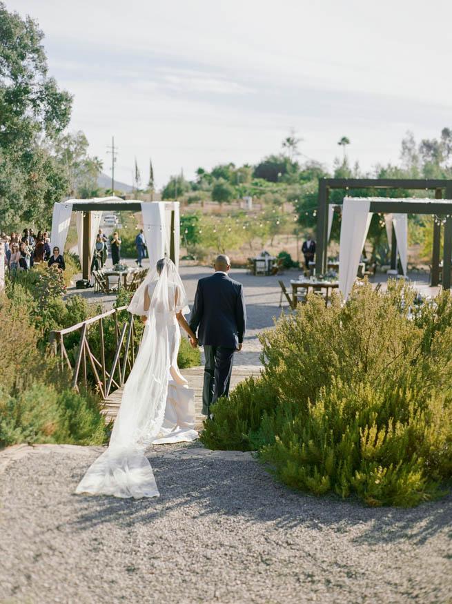 valle-de-guadalupe-wedding-06.jpg
