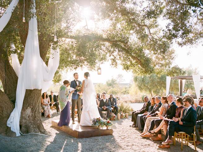 valle-de-guadalupe-wedding-09.jpg