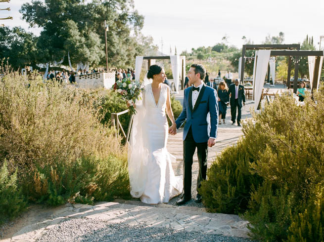 valle-de-guadalupe-wedding-10.jpg