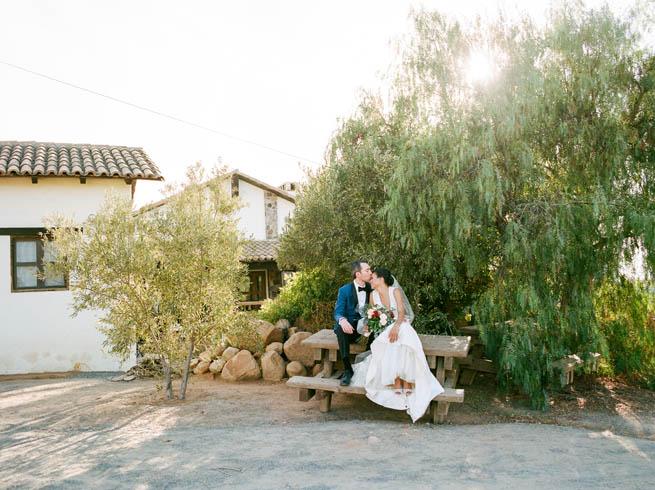 valle-de-guadalupe-wedding-11.jpg