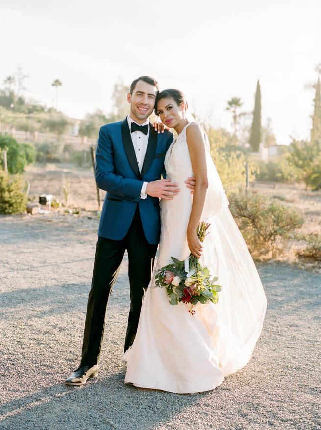 valle-de-guadalupe-wedding-13.jpg