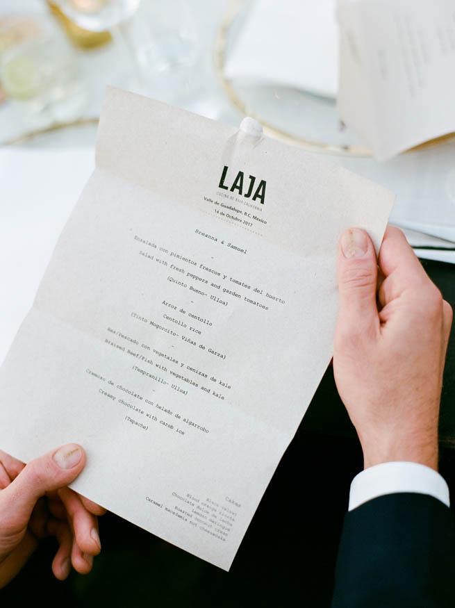 valle-de-guadalupe-wedding-19.jpg
