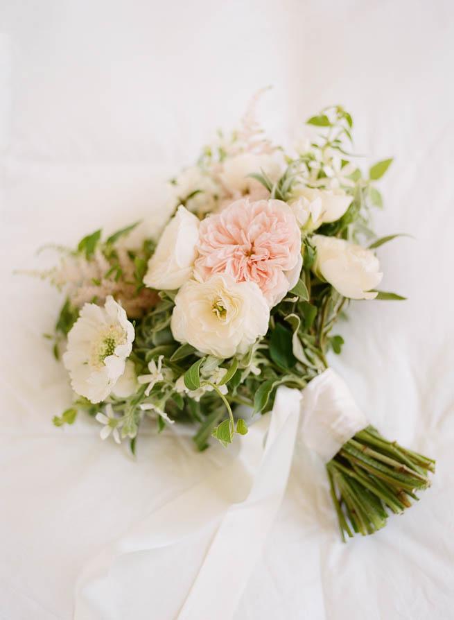cornerstone-sonoma-wedding-01.jpg